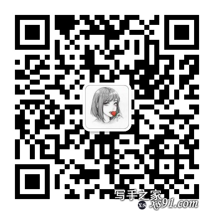 mmqrcode1628021704491.png