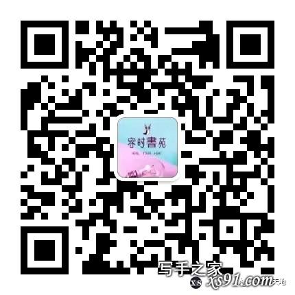 微信图片_20210210145842.jpg